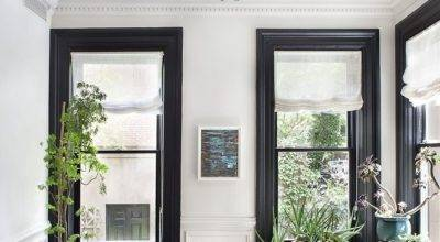 Most Magnificent Moulding Your Home