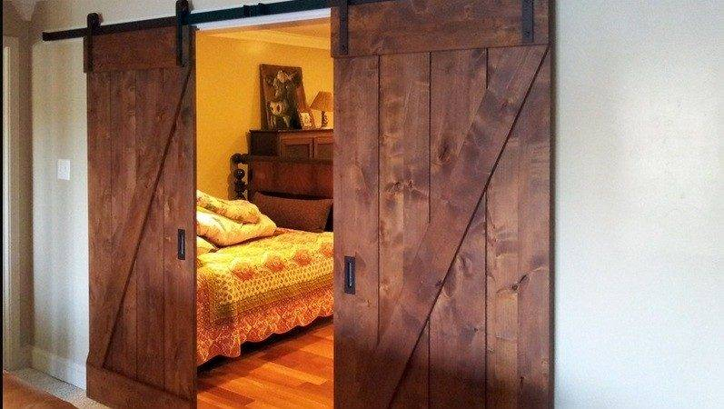 Most Stylish Classy Doors Your Residence