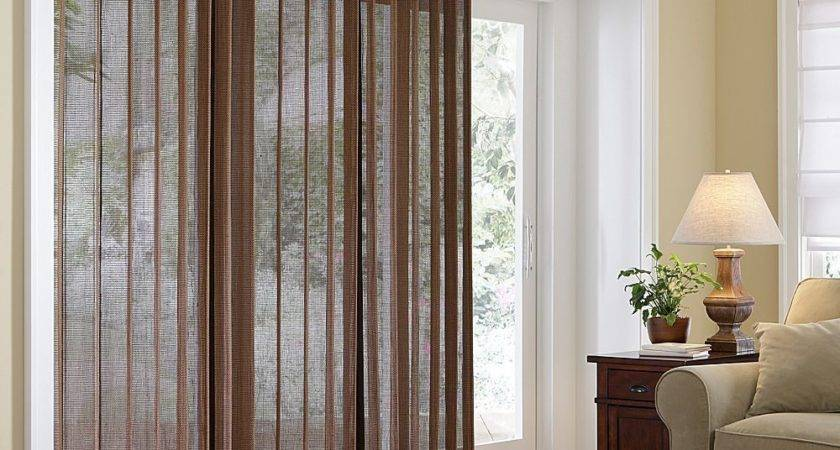Motorized Outdoor Window Shades Excellent Patio
