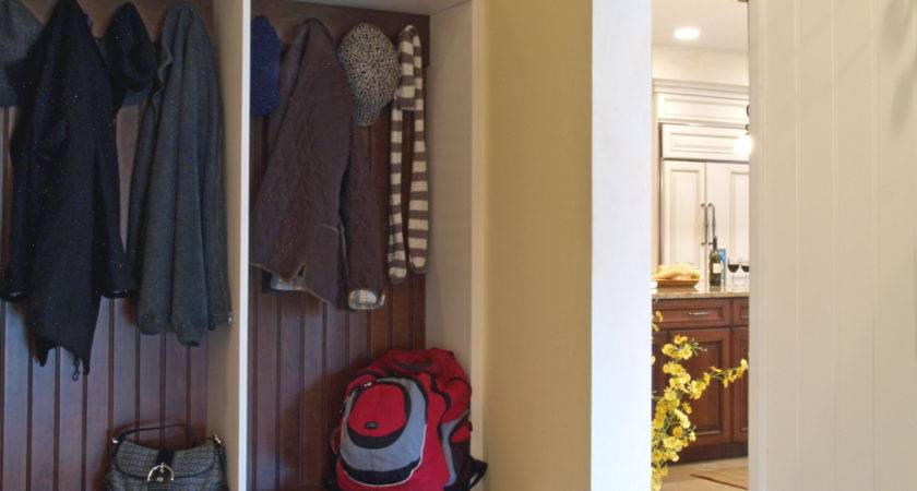 Mudroom Storage Cabinets Bench Hooks Level