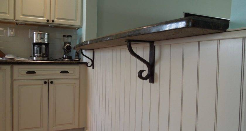 Need Know Countertop Brackets Ward Log