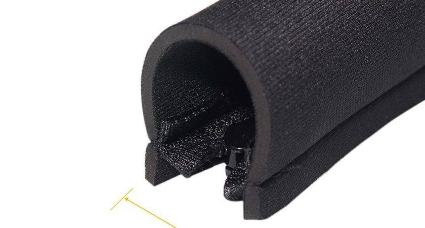 Neoprene Cable Cord Wire Cover Hider Sleeves