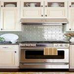 Neutral Kitchen Backsplash Ideas Great