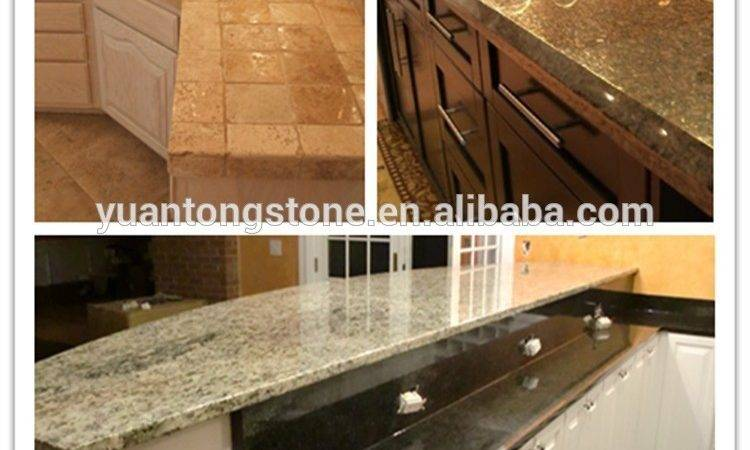 New Cheap Kitchen Granite Countertops Prices Buy