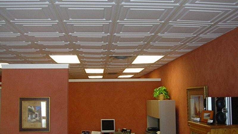 New Ideas Drop Ceiling Tiles Decoras Jchansdesigns