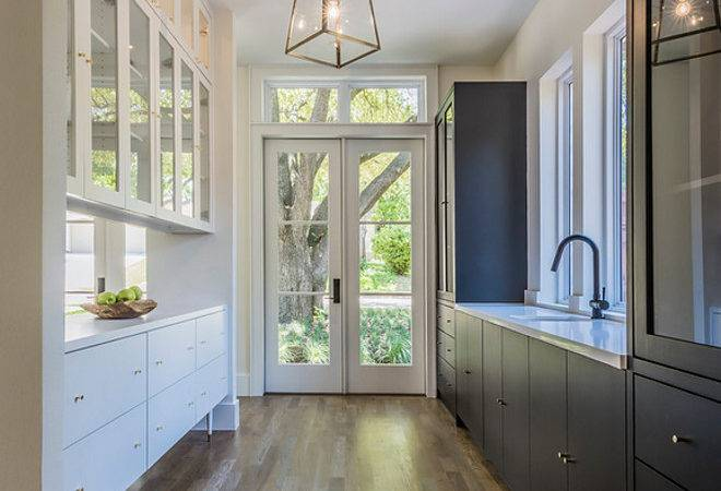 New Interior Design Ideas Paint Colors Your Home
