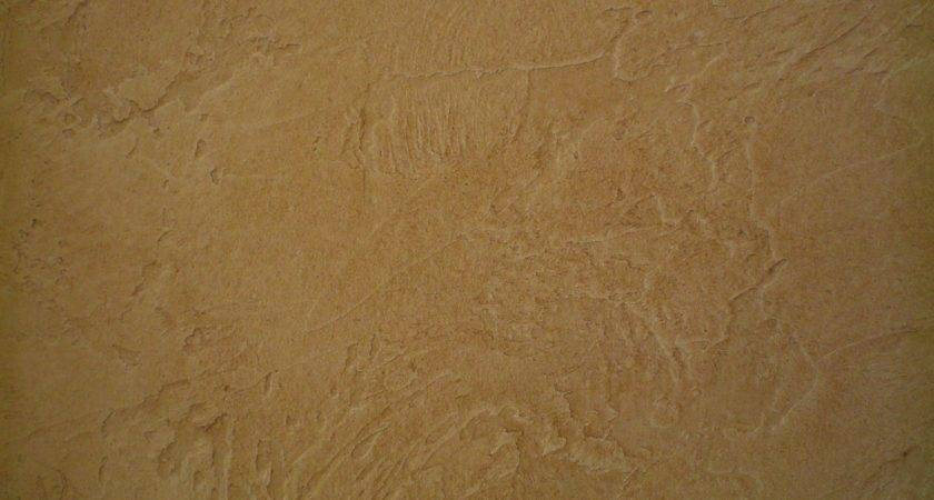 New Interior Wall Texture Finishes Rbservis