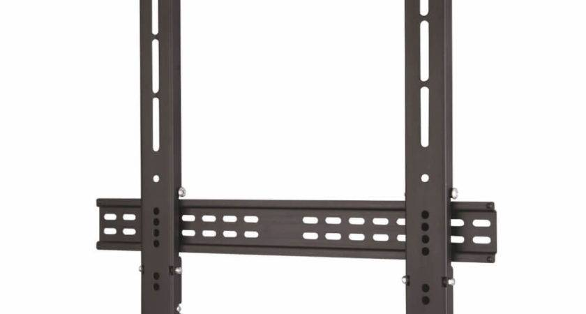 New Tilting Wall Mount Sale