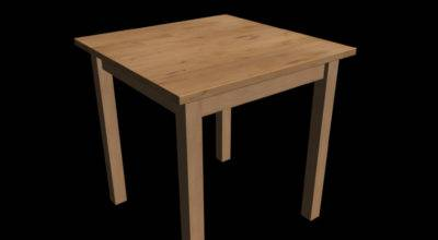 Norden Table Design Decorate Your Room
