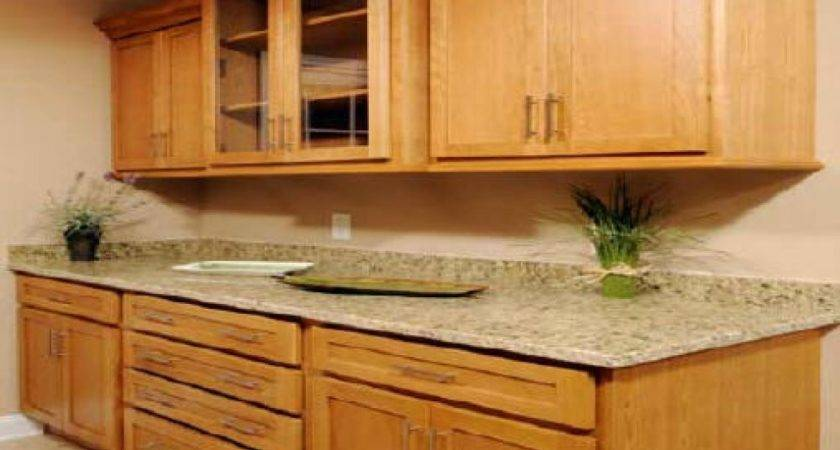 Oak Kitchen Cabinet Bestsciaticatreatments