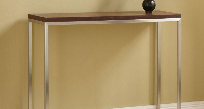 Ogden Console Table Tag Accent Tables