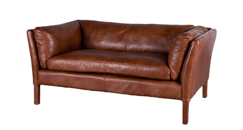 Old Couch Imgkid Has