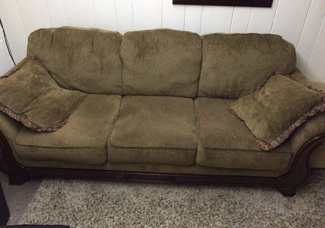 Old Sofa Removal Indianapolis Fire Dawgs Junk