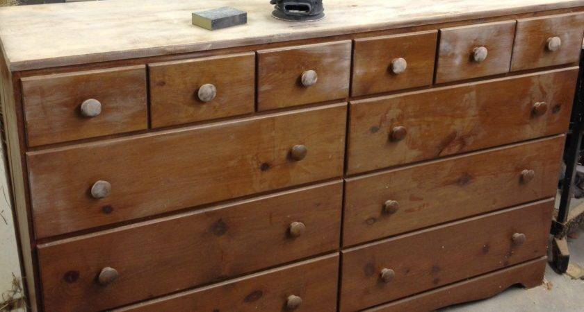 Old Wood Dresser Bestdressers