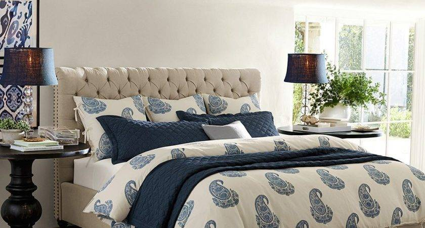 Organize Give Your Bedroom New Life Year