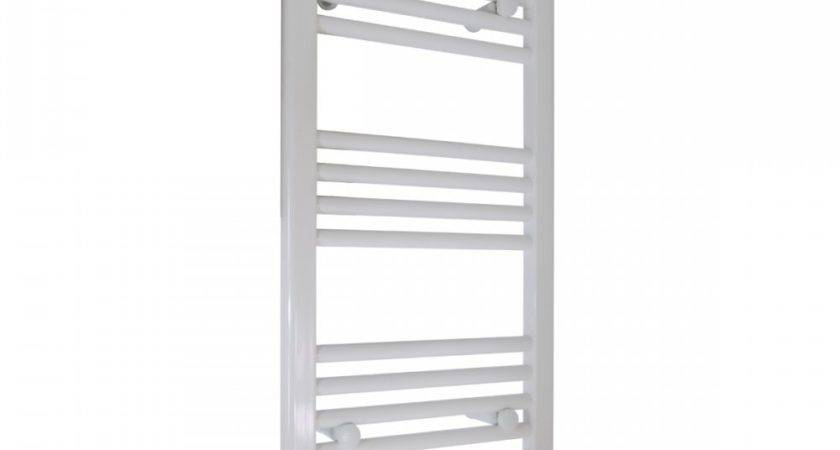 Osily White Towel Ladder Oswl Yesss Electrical