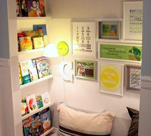 Other Uses Kids Room Closets Kidspace Interiors