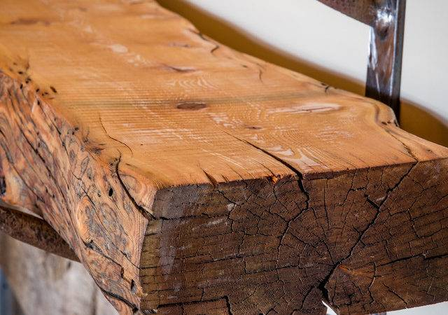 Our Reclaimed Furniture Rustic Fireplace Mantels