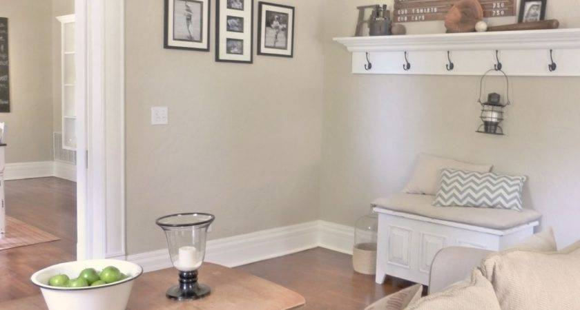 Our Vintage Home Love Living Room Ideas New Desk