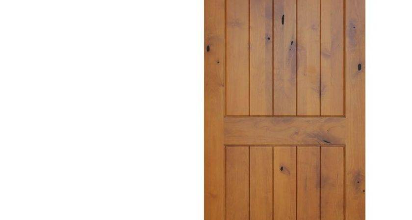 Out Sight Home Depot Wood Doors White Barn