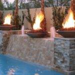 Outdoor Fire Pit Quality Products