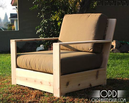 Outdoor Furniture Projects Line Woodworking Plans