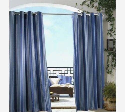 Outdoor Gazebo Curtains Home Depot Archives Tsumi