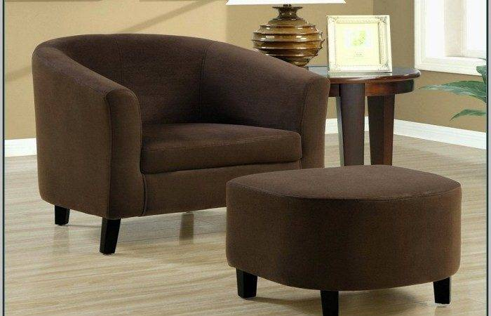 Oversized Chair Slipcover Ottoman Chairs Post Hash