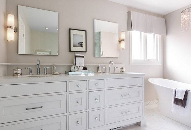 Paint Color Ideas Your Home Wanted One Magazine