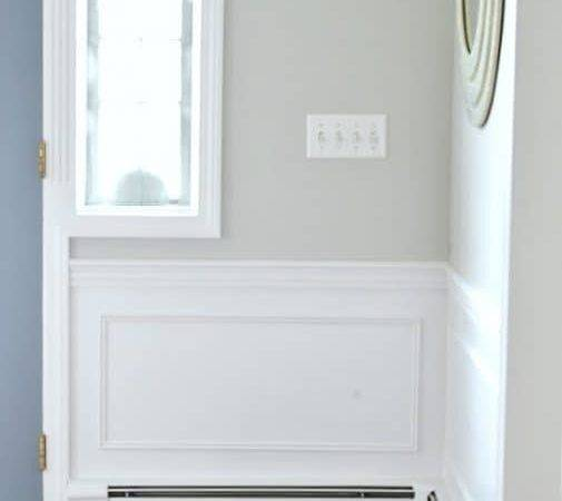 Paint Colors Repose Gray Sherwin Williams Wife