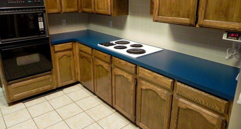 Paint Countertops Angie List