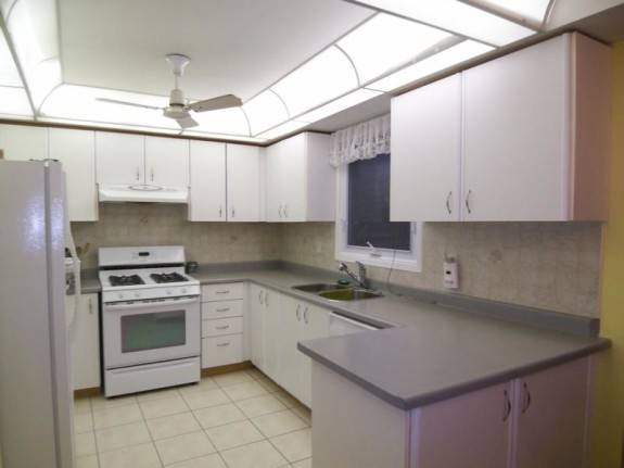 Paint Formica Cabinets Your Kitchen