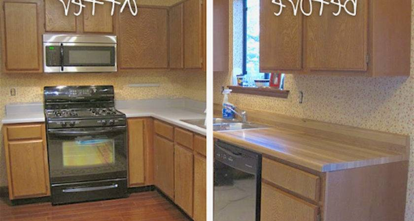 Paint Formica Countertops Simple Shape Can