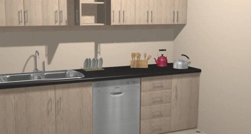 Paint Formica Countertops Steps Wikihow Tattoo