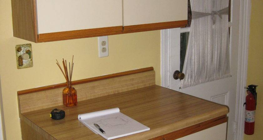 Paint Kitchen Cabinets Without Sanding Stripping