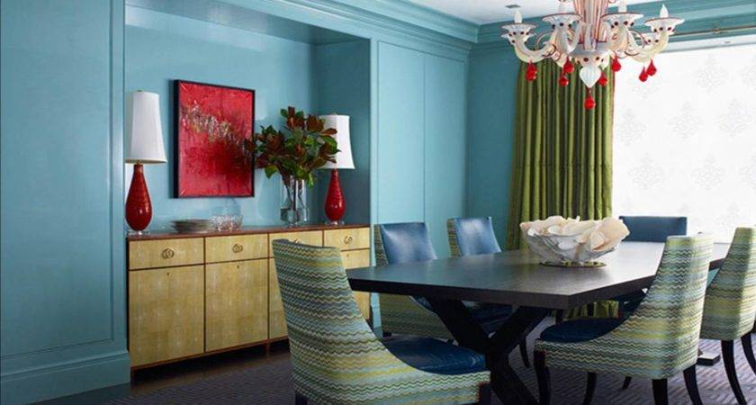 Paint Moldings Same Color Wall Your