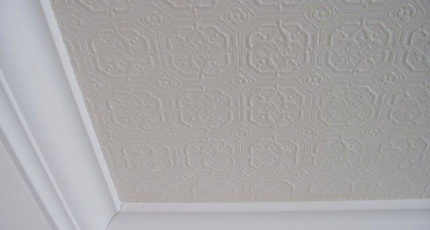 Paint Textured Ceilings Your Vancouver Home