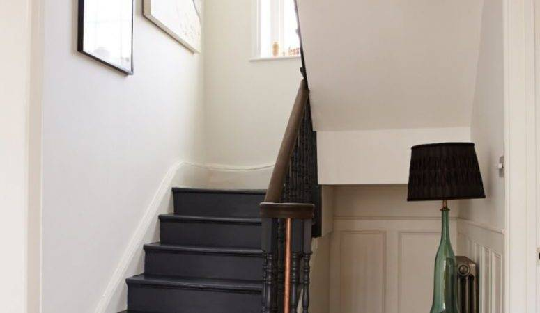 Painted Staircase Ideas Your Home Decor Inspiration