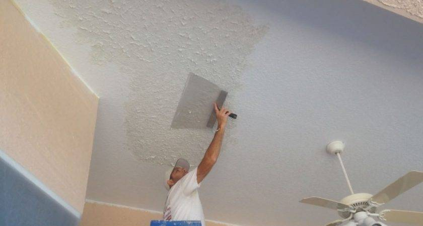 Painting Archives Peck Drywall