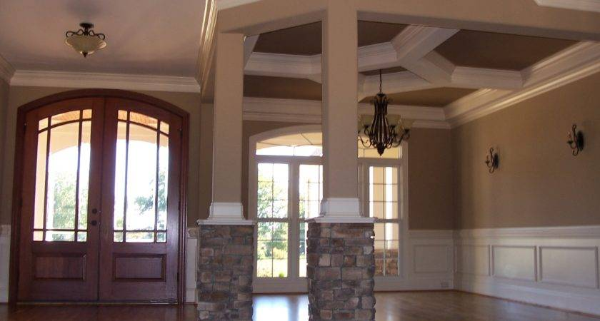 Painting Homes Home Ideas