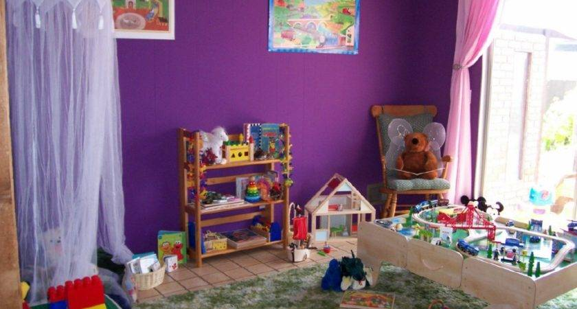 Painting Ideas Kids Rooms Cozy Home Design