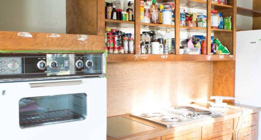 Painting Kitchen Cabinets Tips Ensure Success