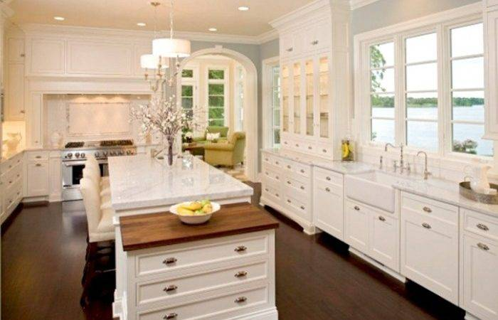 Painting Laminate Cabinets Without Sanding Paint Home