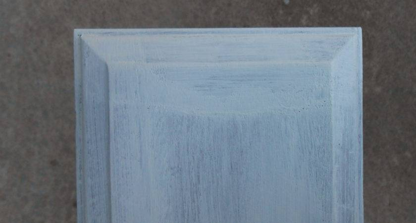Painting Oak Kitchen Cabinetry Chalk Paint Drawers