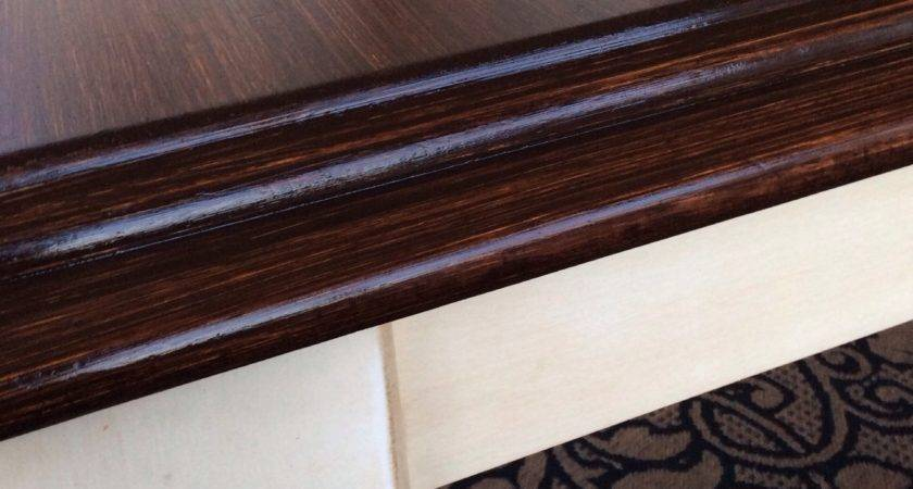 Painting Secret Need Know General Finishes