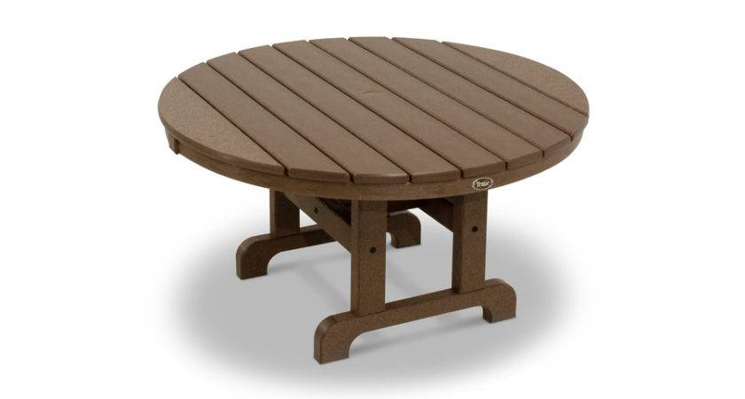 Patio Chairs Coffee Table Pixelmari