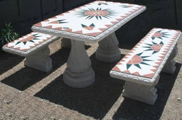 Patio Furniture Clearance Sales Your Blog