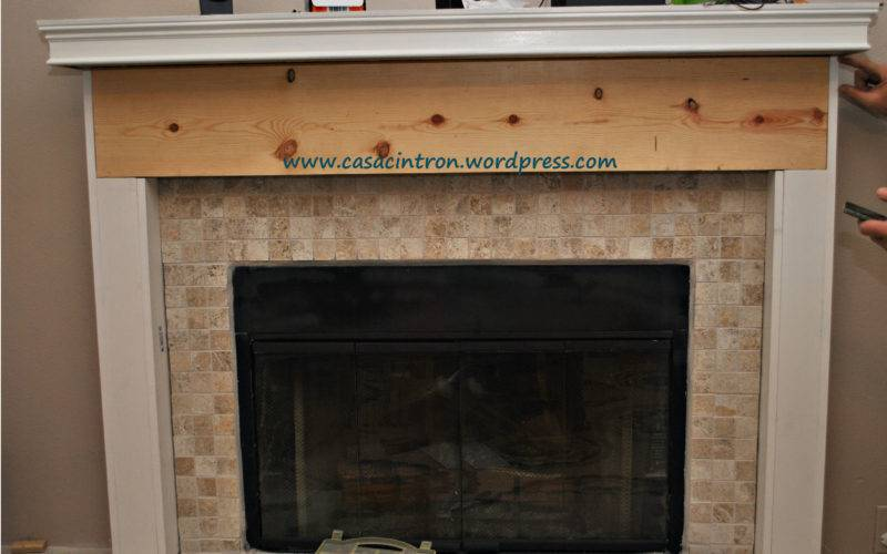 Pdf Build Fireplace Mantels Plans