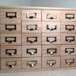 Pdf Diy Apothecary Chest Plans Attached Arbor