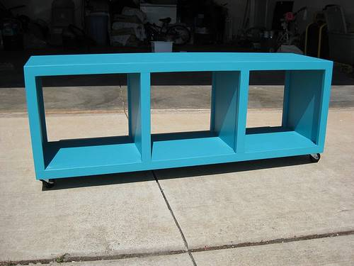 Pdf Diy Cubby Bench Plans Custom Furniture